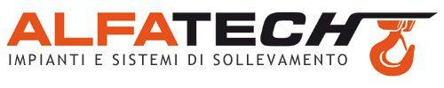 Alfatech – Specialisti in impianti di Sollevamento e Appoggio