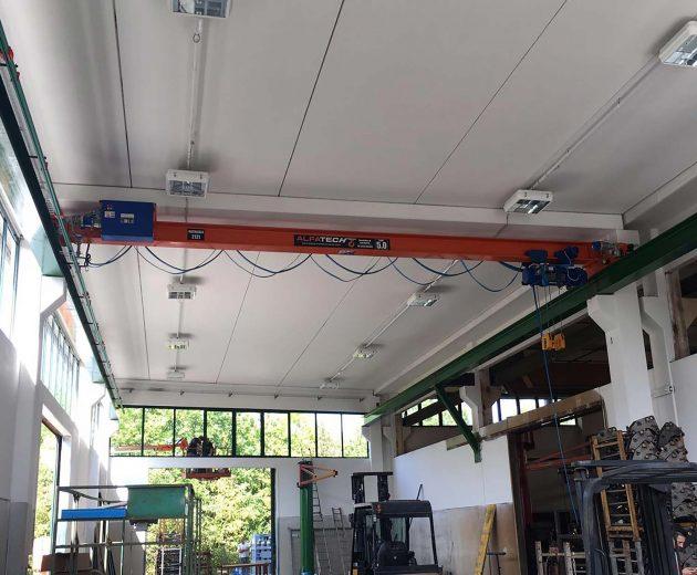 carroponte-monotrave-portata-5-tonnellate-particolare-carrello-su-vie-di-corsa
