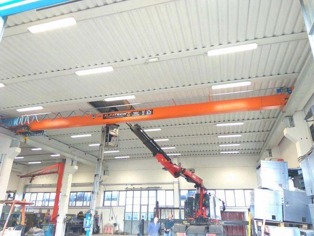 installazione-carroponte-monotrave-da-3.2tonnellate