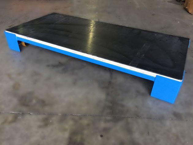 carrello-per-grosse-portate-con-copertura-in-gomma