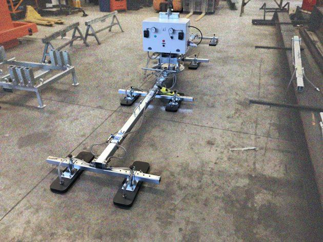 ventosa-a-noleggio-per-pannelli-sandwich-modulare-da-1,3-metri-a-8-metri-con-8-piaste-batteria-autonoma-ricaricabile