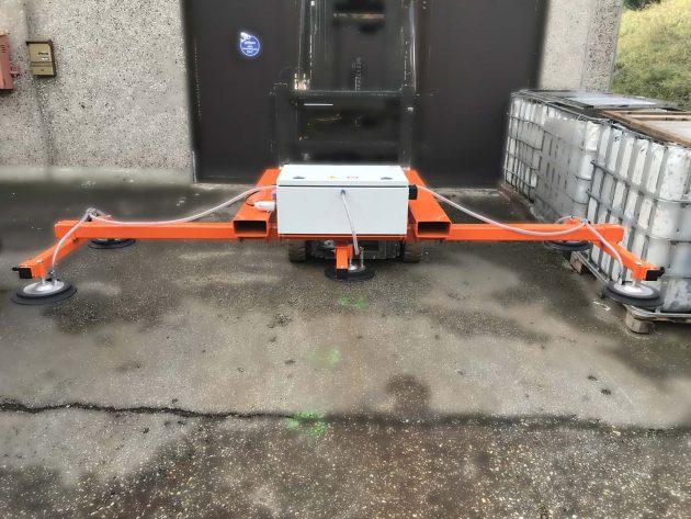 ventosa-inforcabile-colori-alfatech-con-batteria-autonoma