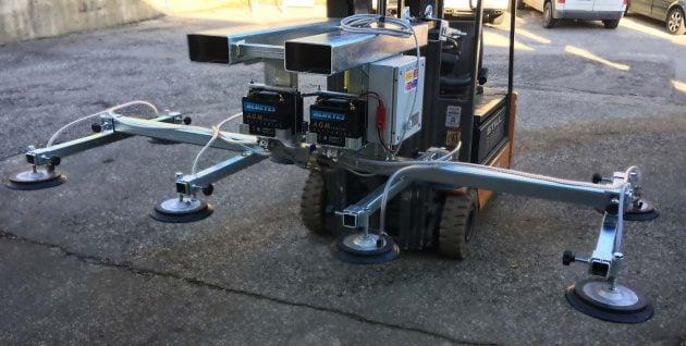 ventosa-inforcabile-per-muletto-con-alimentazione-autonoma-e-batteria-ricaricabilie