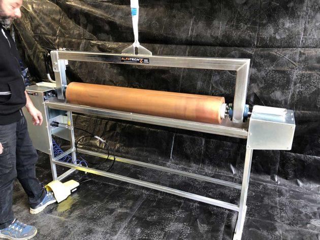 bilancino-per-cilindri