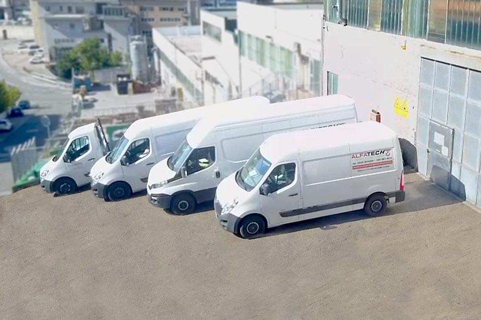 furgoni-assistenza-alfatech