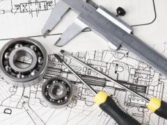 Progettazioni impianti di sollevamento